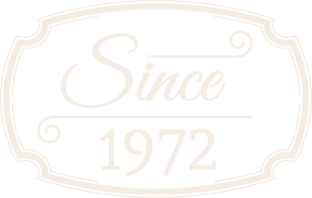 Since 1972